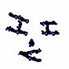 ctprice's avatar