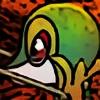 ctpro's avatar