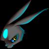CTpum555's avatar