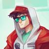 Ctreuse109's avatar
