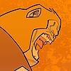 CTrigo's avatar