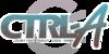CTRL-Anime's avatar