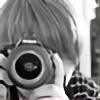 ctrl-ur-bleed's avatar