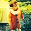 ctrom's avatar
