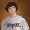 ctsoccerboy13's avatar