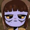 CTW-Adopts's avatar