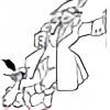 CTW36's avatar