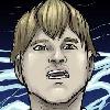 ctwin's avatar