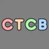 CTxCB's avatar
