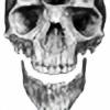 ctyler's avatar