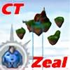 CTZeal's avatar