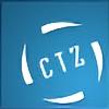 ctznfish's avatar