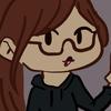 Cu-B3's avatar