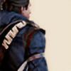 cu-ddles's avatar