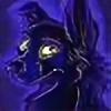 Cu-Mor's avatar