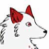 Cu-Sith1's avatar