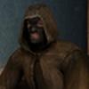 cu12games's avatar