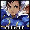 cu453's avatar