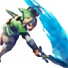 Cuacqu's avatar
