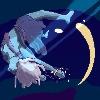Cuadillia's avatar