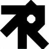 CuadrupleF's avatar
