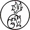 Cuarto64's avatar