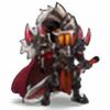 CuartoTheFourth's avatar