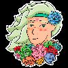 CuarzoAzul14's avatar