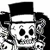 cuatico's avatar