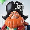 cuatrod's avatar