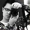 cuatroespada's avatar