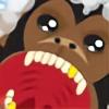 cuax's avatar