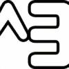 cub1k's avatar