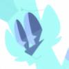 cub3s's avatar