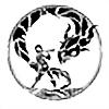 cuba12's avatar