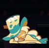 Cubaball's avatar