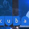CubaDesigns's avatar