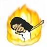 cubanchili's avatar
