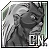 CubaNectie's avatar