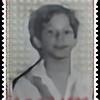 cubanviolin's avatar