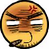 cubaplz's avatar