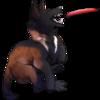 CubBOB's avatar