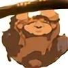 cubby250's avatar