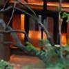 cubbypants's avatar