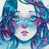 CubbyTheCat's avatar