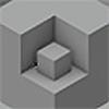CubeArtWork's avatar