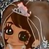 Cubebacca's avatar