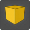 CubeConcept's avatar