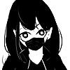 cubecore's avatar