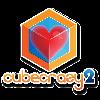 cubecrazy2's avatar